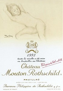 chateau_mouton_rothschild_1993