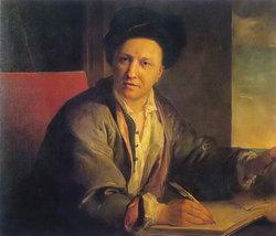 Fontenelle 1657 - 1757