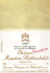 mouton93usa