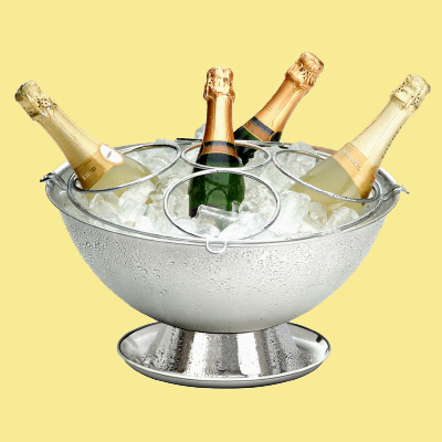 seau_champagne