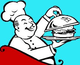 tou080213_chefpagesentrepri1