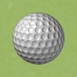 ball-golf