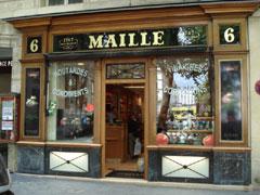 paris-maille-aussen