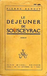 sousceyrac
