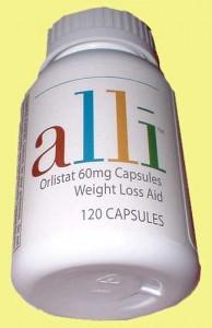 alli_120_capsule_refill