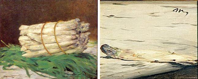 apserge-manet2-1880