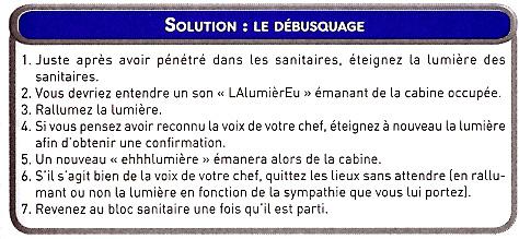 comment-chier-au-bureau3