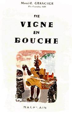 de-vigne-en-bouche1