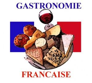 plateau-fromages-et-vin