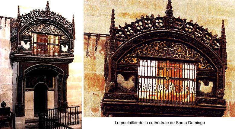 santo_domingo_de_la_calzada