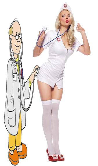 sexy-nurse-costume3