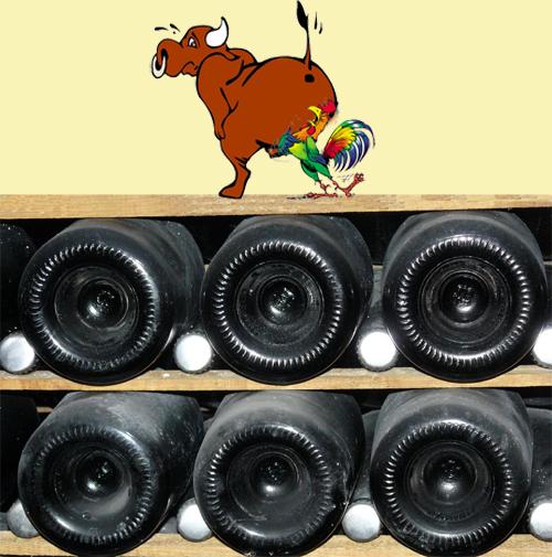 cave-et-bull-coq