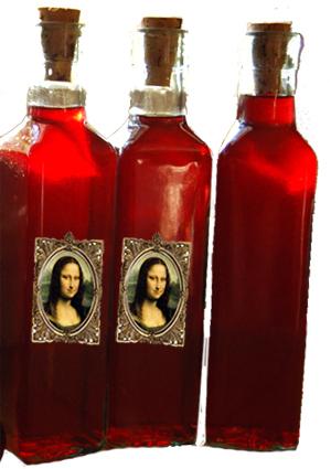 framboises-liqueur