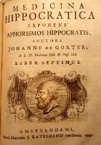 gorter-hippocrate