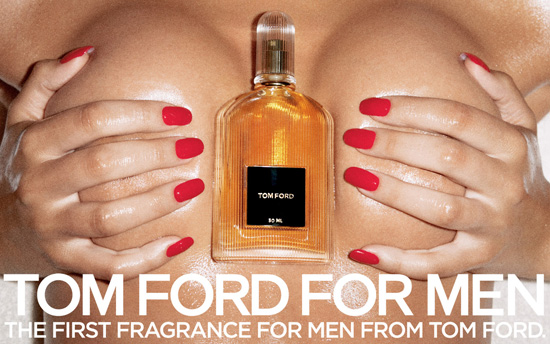 Tom-Ford-For-Men-3