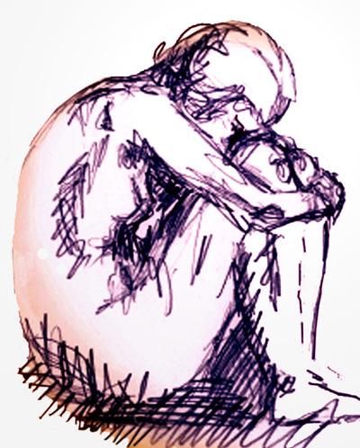 depression-postnatale1