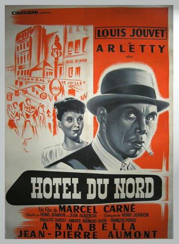 hotel-du-nord-affiche
