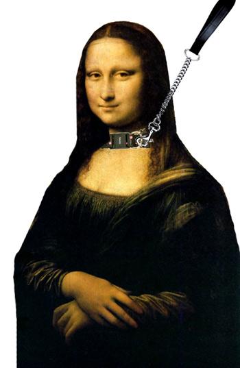joconde-collier