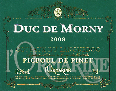 picpoul-pinet-duc-morny-2008