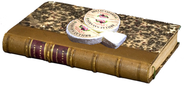brillat-savarin-livrefromage