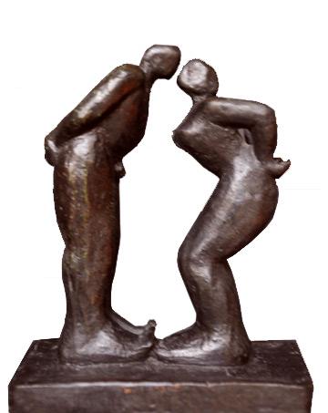 embrassade2