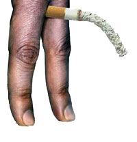 smoking_impotence