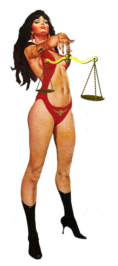 justice-raide