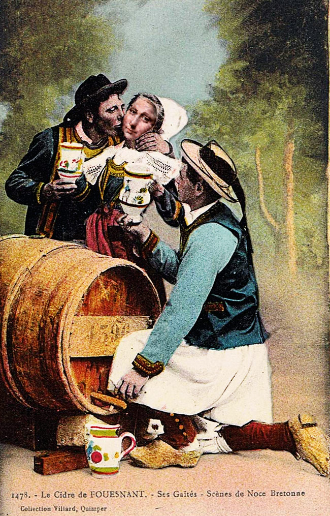 mona-mariage-breton