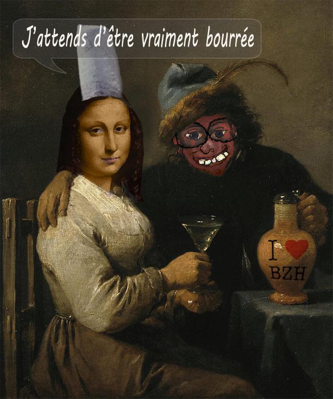 mona-verre-vin