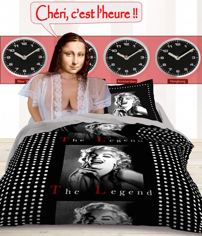 mona-horloges