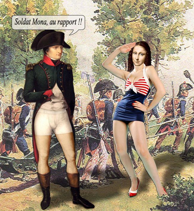 mona-napoleon