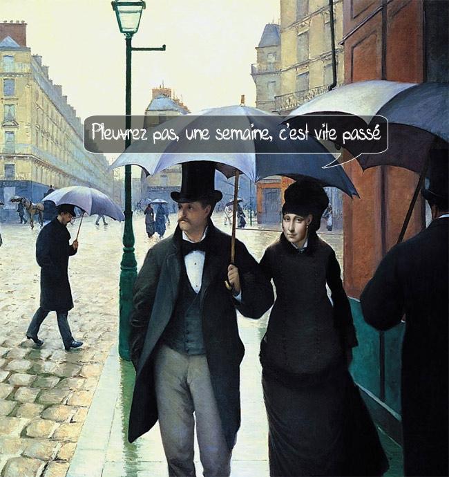 mona-paris-pluie