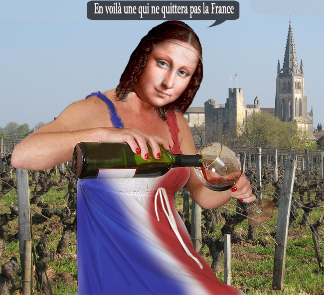 mona-vin-export