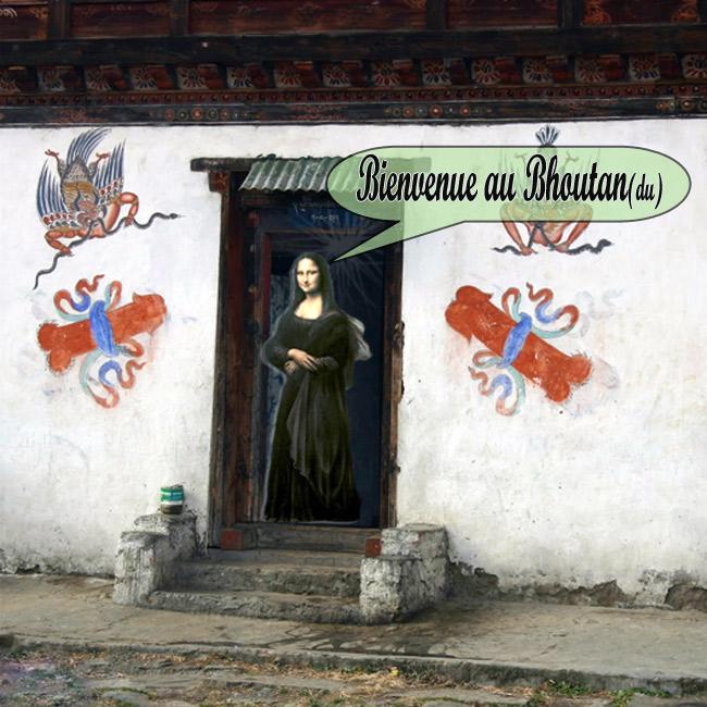 mona-bhoutan