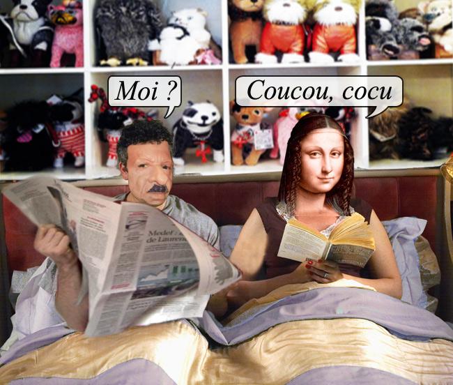 mona-coucou