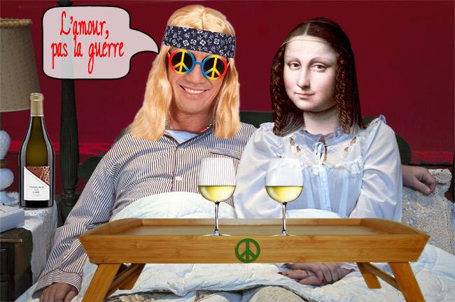 mona-guerre-vins
