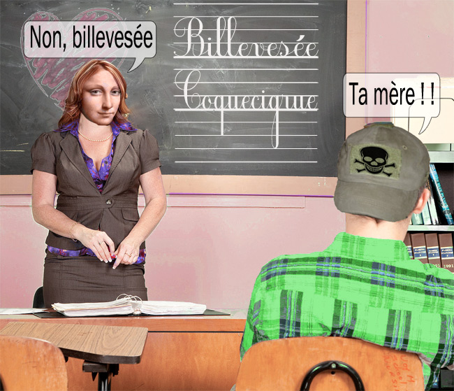 mona-ecole-vocabulaire.jpg