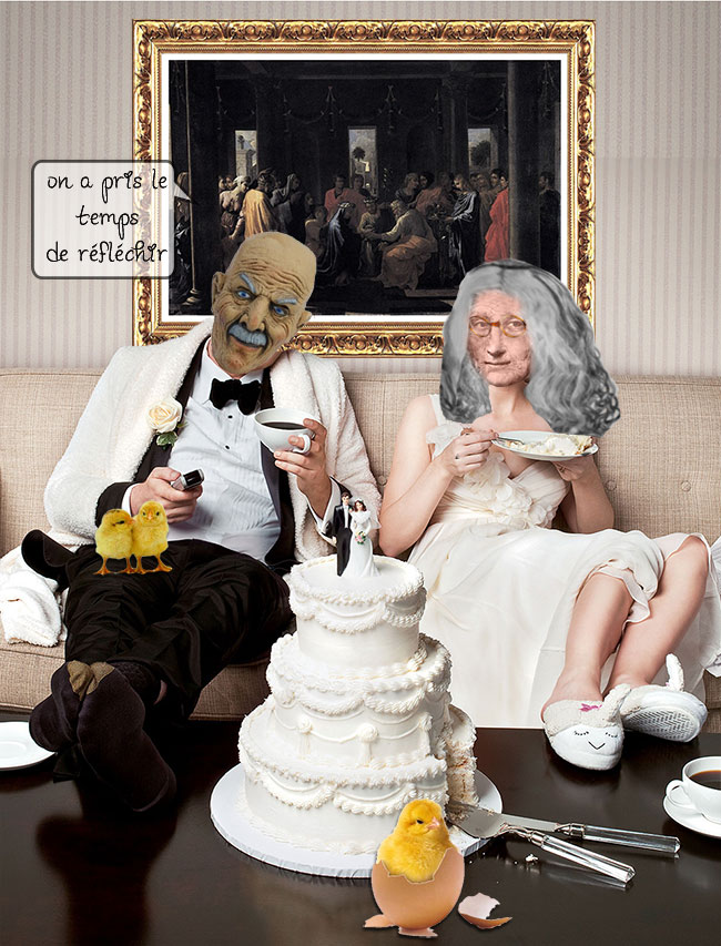 mona-mariage-tardif