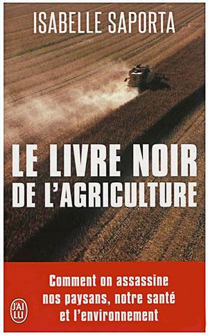 noir-agriculture
