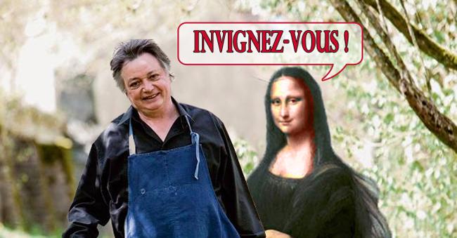 mona-dupont_invignez-vous