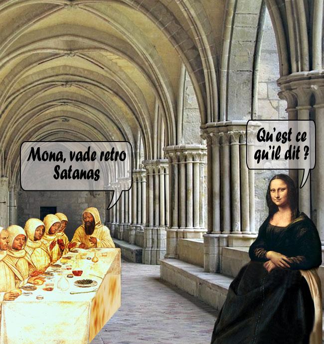 mona-royaumont