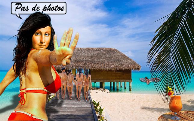 mona-maldives