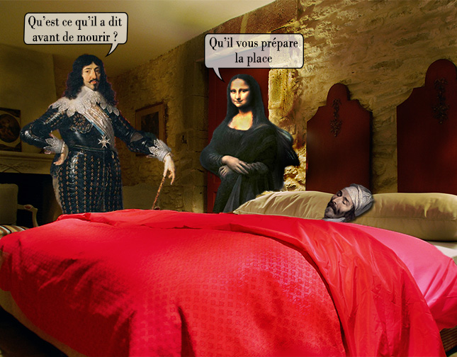 mona-mazarin-louis