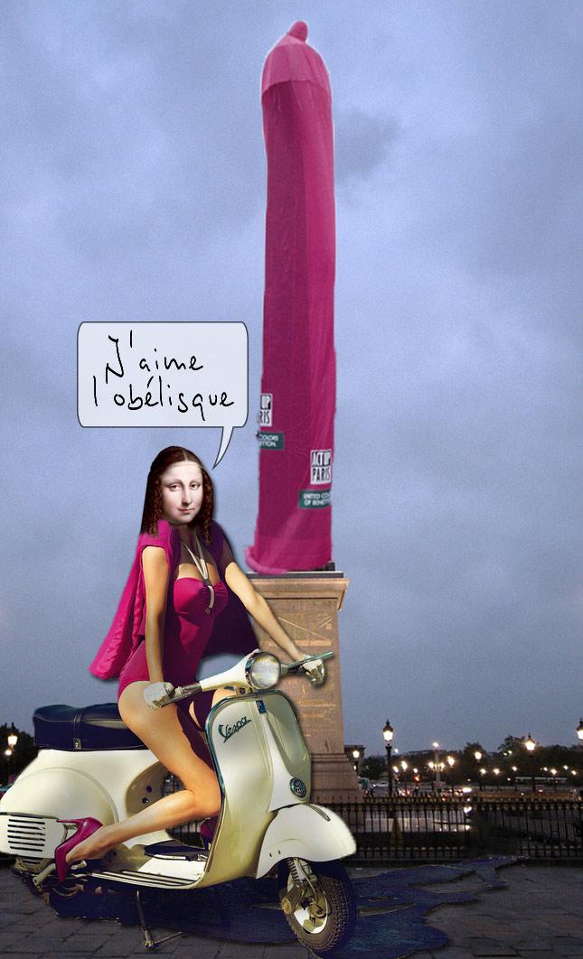 mona-obelisque