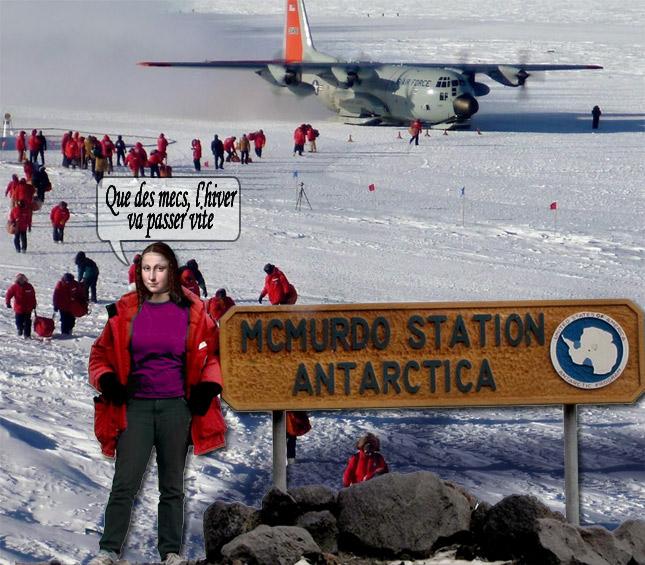 mona-antarctique