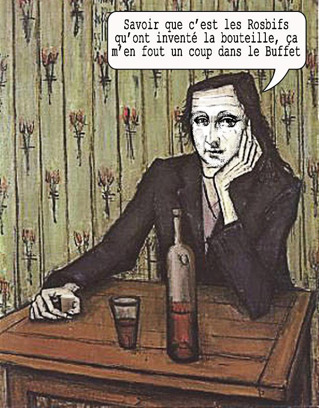 mona-bouteille_buffet
