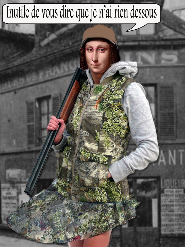 mona-chasseur-hommes