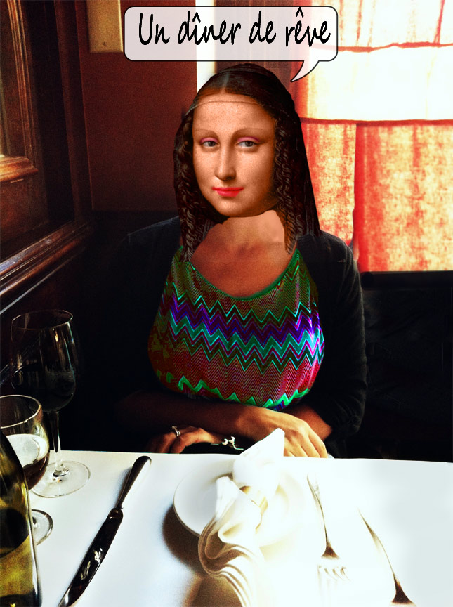 mona-diner-chocolat