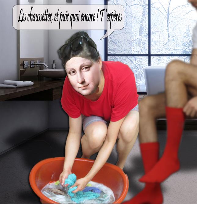 mona-lave-linge