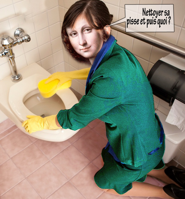 mona-nettoie-wc